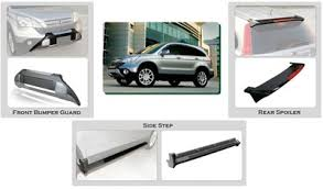 crv honda accessories cr v 2008 accessories by worldstyling com