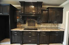 Changing Doors On Kitchen Cabinets Changing Kitchen Cabinet Doors - Changing doors on kitchen cabinets