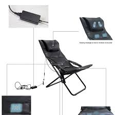 outside message chair foldable chairs b012 buy outside