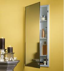 bathroom cabinets bathroom ikea medication recessed mirrored