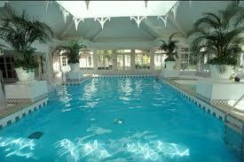 prix chambre disneyland hotel disneyland hotel disneyland séjoursmagiques fr