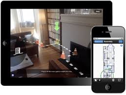 Home Design Ipad Second Floor Floorplanner Create Floor Plans House Plans And Home Plans Online