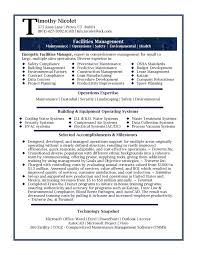 Sample Template For Resume Best 25 Executive Resume Template Ideas On Pinterest Creative