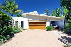 immobilien australien preisentwicklung u0026 immobilienblase