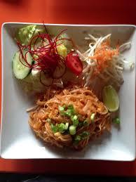 Seeking Pad Thai Lunchboy Says July 2013
