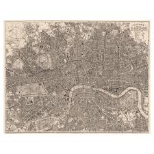 swag paper map of victorian 1890 london self adhesive wallpaper swag paper map of victorian 1890 london self adhesive wallpaper hayneedle