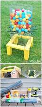 Cool Backyard Toys by Diy Projects Outdoor Games Do It Yourself Connect Four Or Four