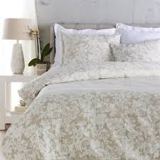 shop bedding sets at lowes com