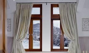 108 Inch Tension Curtain Rod 120 Inch Curtain Rod Primedfw Com