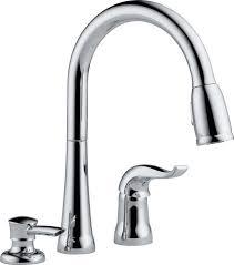 Delta Wall Mount Kitchen Faucet Kitchen Faucet Awesome Delta Savile Faucet Delta Fixtures Delta