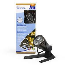 Aquascape Sfa3000 Aquascape 3000 Ebay