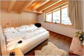 chambre montagne deco chambre montagne chambre chalet montagne deco chambre chalet
