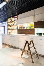 brilliant kitchen ideas ealing broadway glorious things about the