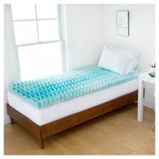 Dorm Bed Frame 4