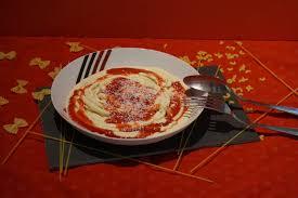 cuisine trompe l oeil trompe l œil à l italienne les délices de sandstyle