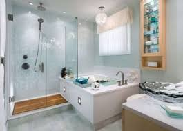 simple bathroom decor ideas half bathroom decorating ideas home sweet drop gorgeous cheap gray