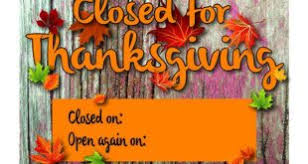 thanksgiving sign western thanksgiving sign festival collections