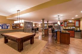 furniture basement design case indy of indianapolis basement