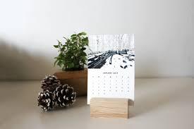 mini desk calendar 2017 2017 desk calendar with stand mini desktop calendar small desk