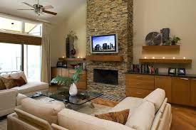 livingroom realty pressthepsbutton page 2