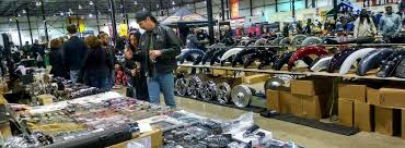 grand rapids motorcycle swap meet sunday april 15 2018 bikes