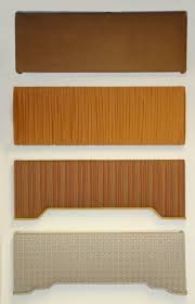 37 best cornice boards images on pinterest window coverings