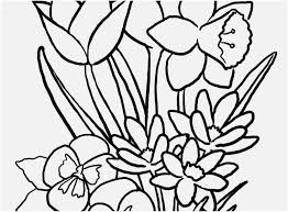 printable coloring pages of pretty flowers phone coloring pages images easy flower coloring pages cute