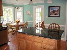 using your new kitchen butcher block island modern kitchen