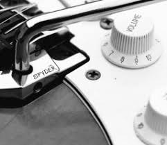 Fender   Forums     View topic   Help needed with Fender Stratocaster     User avatar