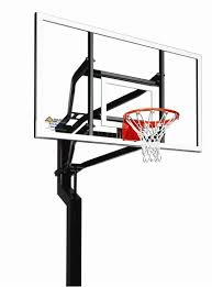 montana sports builder tennis basketball courts gyms