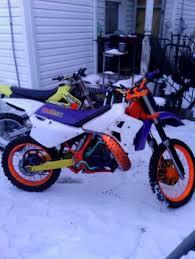 black friday dirt bike sales get prepared for winter dirt bike riding motosport