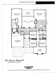 las sendas floor plans u2014 the bearse team