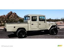 Vintage Ford Truck For Sale Phi - best 25 land cruiser pick up ideas on pinterest toyota land
