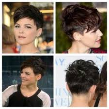 hairstyles showing front and back best 25 pixie back view ideas on pinterest pixie back short