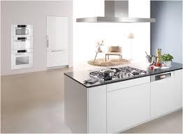 Best Kitchen Appliances Reviews by Best Of High End White Kitchen Appliances