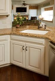 Ideas For Refacing Kitchen Cabinets by Kitchen Cabinet Refacing Ideas White Video And Photos