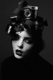 Ultramodel by Obscura On Behance