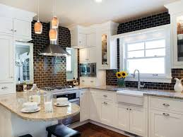 Tiles At Home Depot On Sale by Mural Tiles For Kitchen Backsplash Kitchen Tile Murals Art