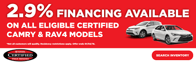 wills toyota used cars autoland toyota used toyota dealer in springfield nj