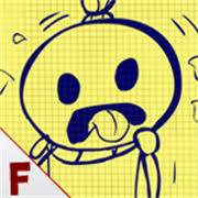 doodle hangman get doodle hangman free microsoft store