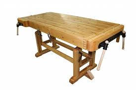 woodworking bench sims wooden furniture plans