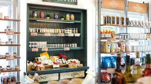 pantryk che specialty food store design cheflavor temecula ca study