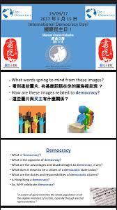 shuyuan classics hk on twitter