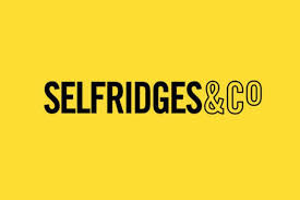review best black friday deals 2017 selfridges black friday deals oct 2017 product reviews