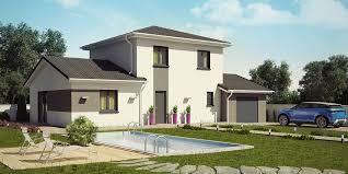 prix maison neuve 4 chambres annonce vente maison chaleins 01480 96 m 206 000 992741548385