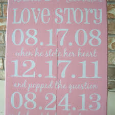 bridal shower signs best couples wedding shower signs products on wanelo