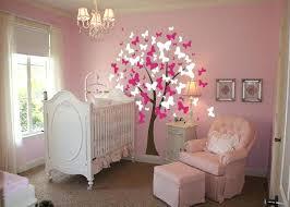 Baby Nursery Wall Decals Canada Baby Nursery Wall Decals Zoom Baby Nursery Wall Decals Tree Goshu Me