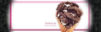China Flag Buffet Shreveport Birthday Cakes Cupcakes Bakery Cold Stone Ice Cream