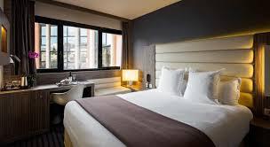 chambre barcelone pas cher hotel brienne official site design matelas lit 60x120 auchan cora