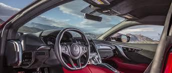 2017 acura nsx u2014 hybrid supercar rallye acura in roslyn ny